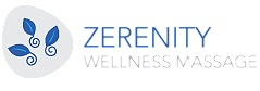 Zerenity Wellness Massage