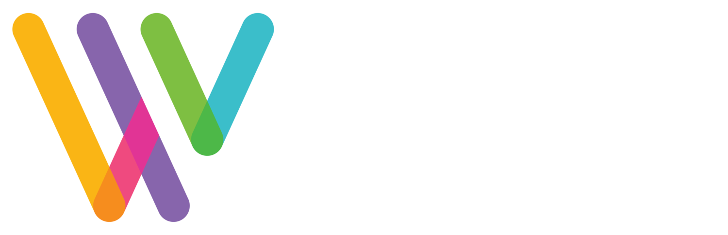 Wallsend Village
