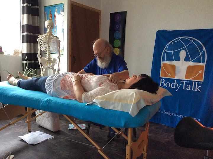 Bodytalk-Healing-Ireland-4-1050px.jpg