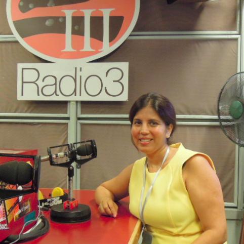 Radio Pic 1