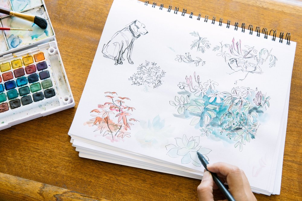 GS_Sketches.jpg