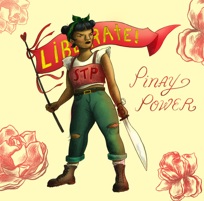 PinayPower_FINAL_670.jpg
