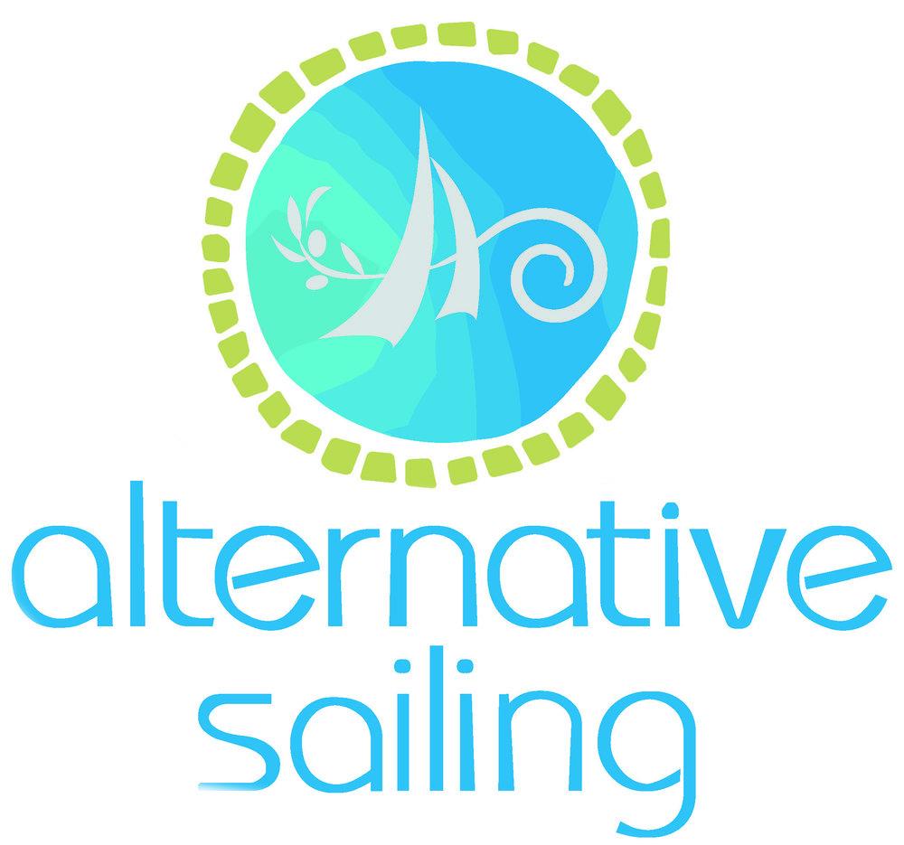 LOGO ALTERNATIVE SAILING_για_IOM.jpg