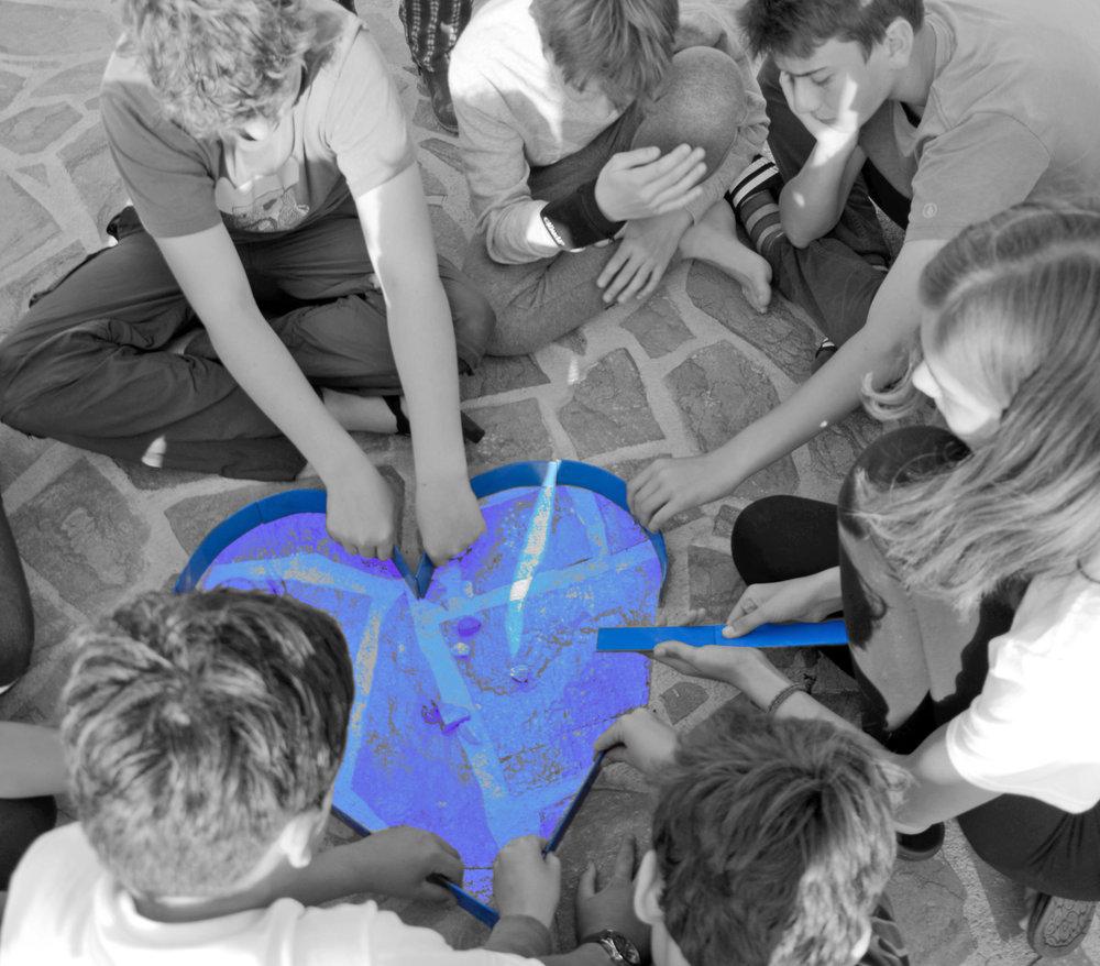 Blue-Heart-1-s.jpg