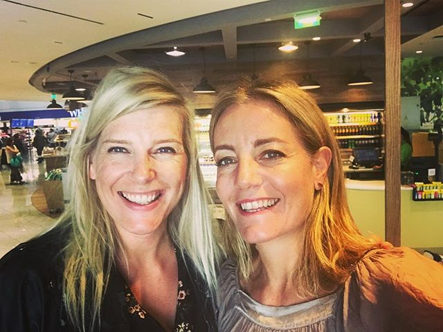 Creative fly into Athens from Birds Bay; Lucinda Gosling w Eleni exploring volunteering, meditating & Healing Lesvos