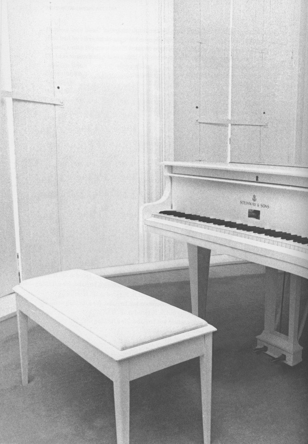 piano KORKEUS 40cm.jpg