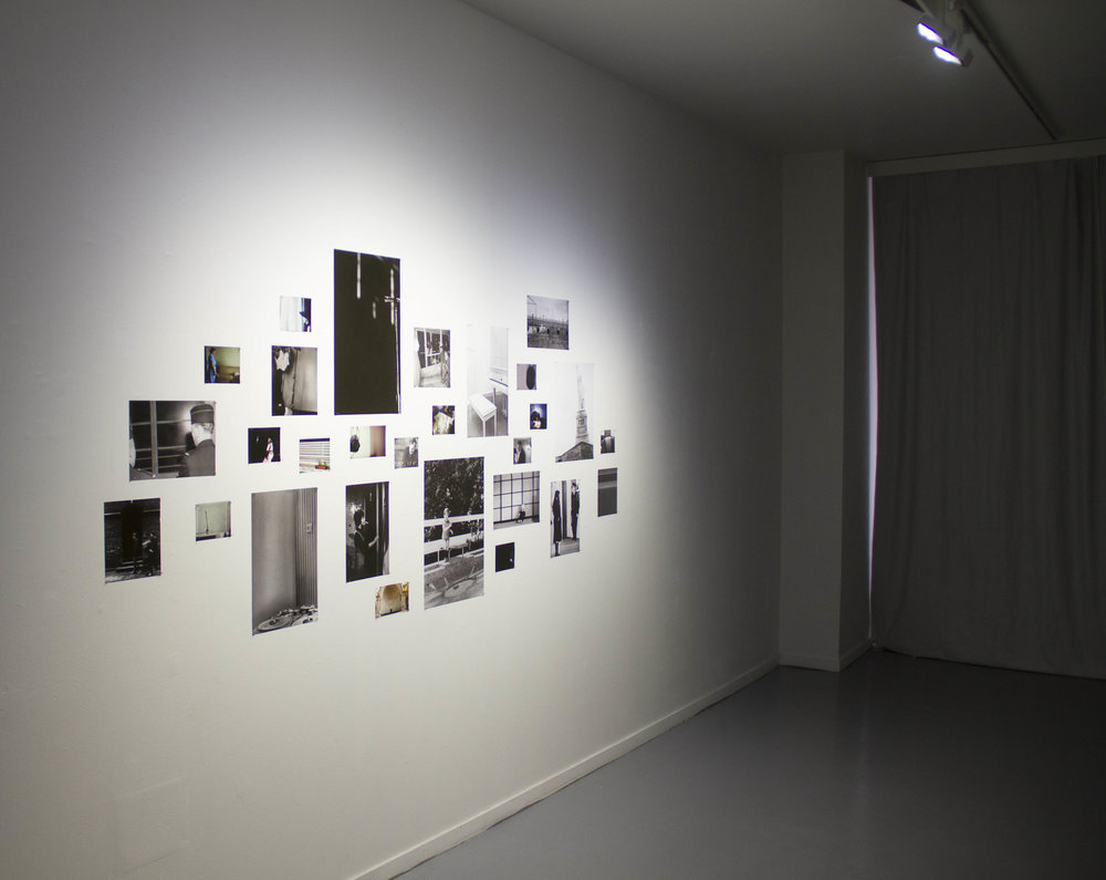 FAFA installation_5.jpg