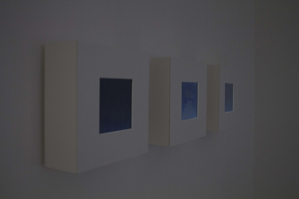Hilbert_installation_1.jpg