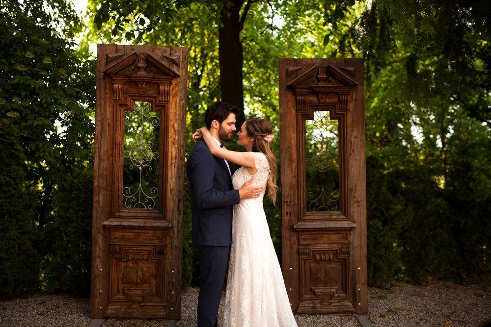 Julia_und_Markus_Hochzeitsgudie_Vorschau.jpg