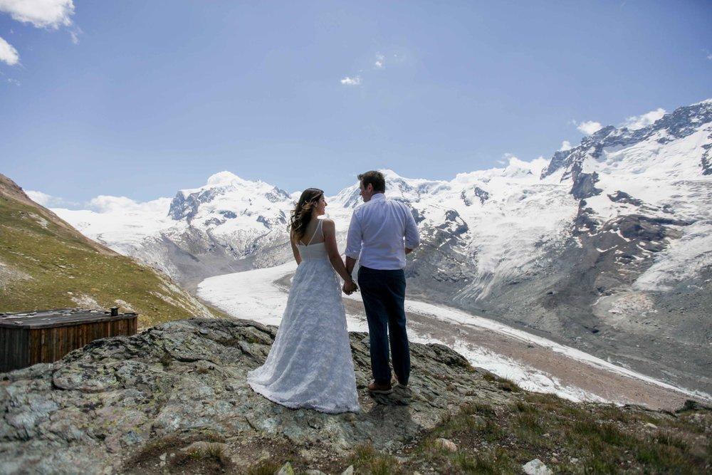 Gletscher_Hochzeit.jpg