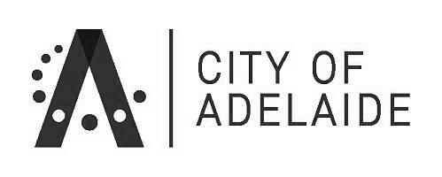 City-of-Adelaide.jpg