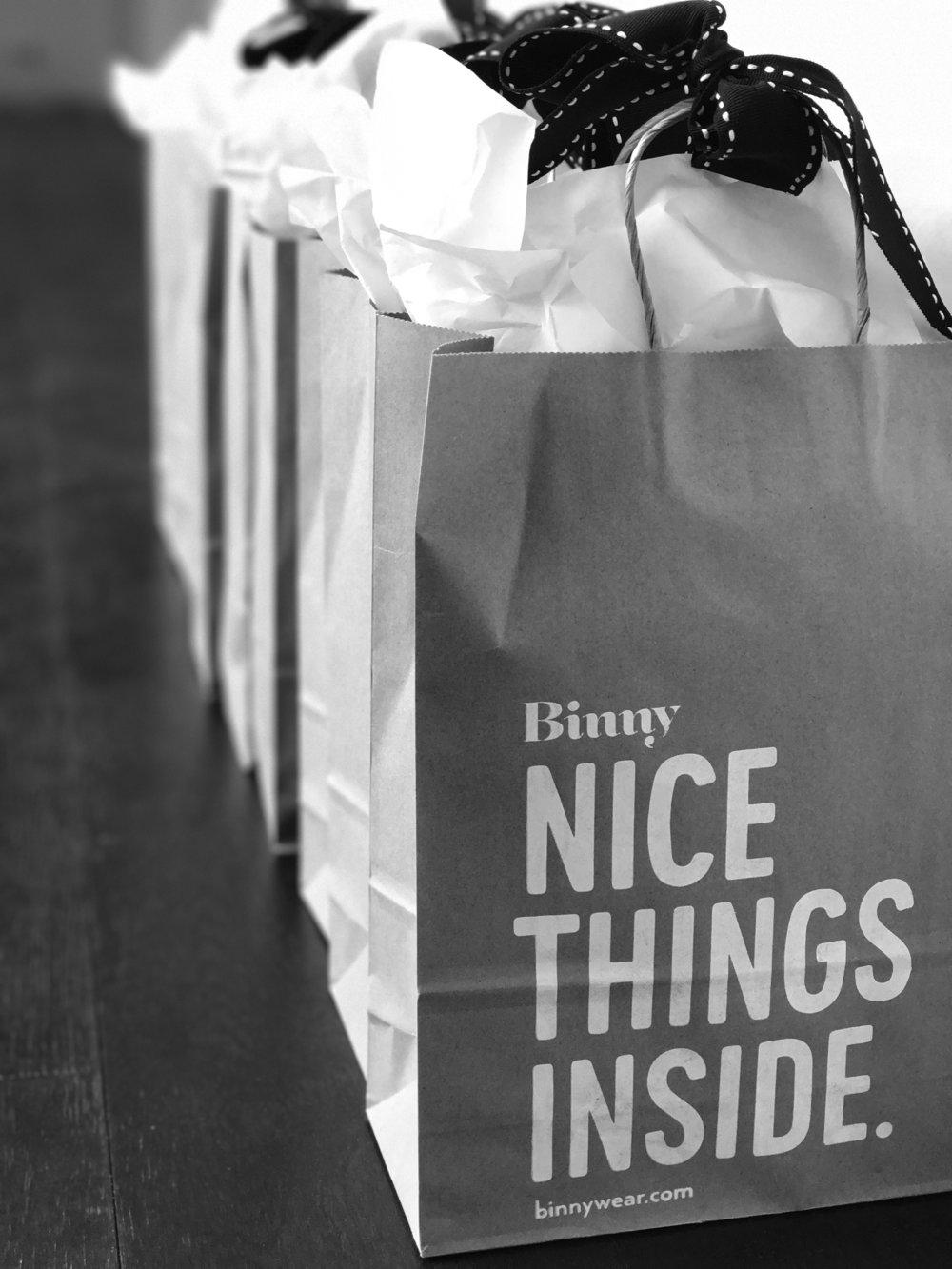 Binny Packaging.jpg