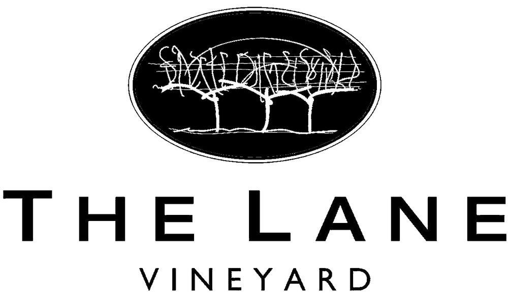 The Lane Logo BLACK AND WHITE.jpg