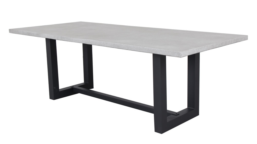 GEO DINING TABLE - website.jpg