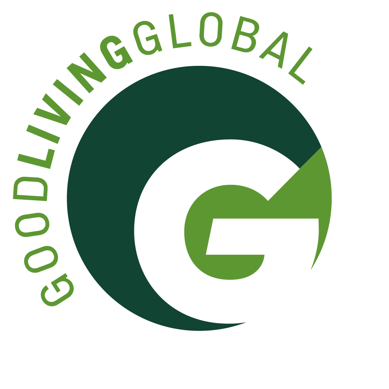 Good Living Global