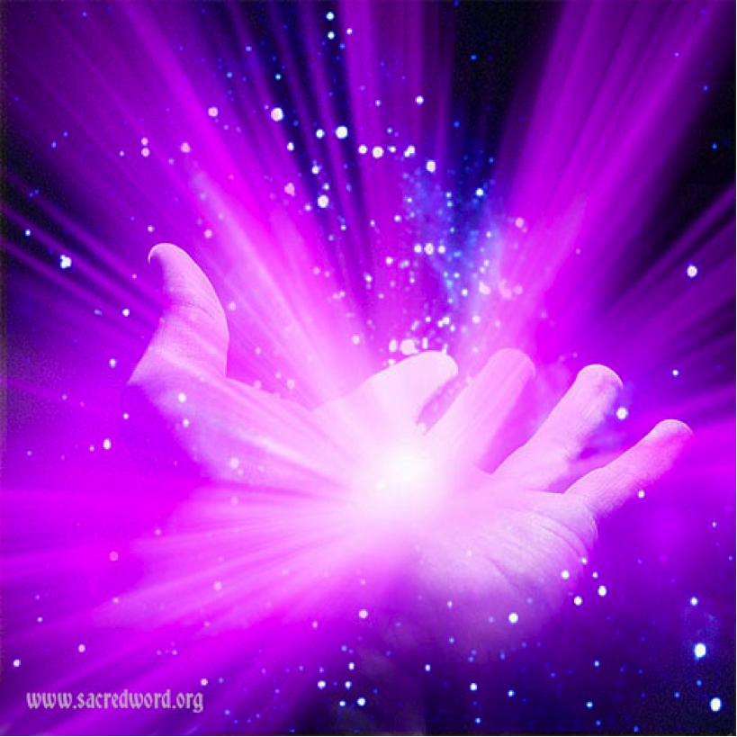 violet hands.png