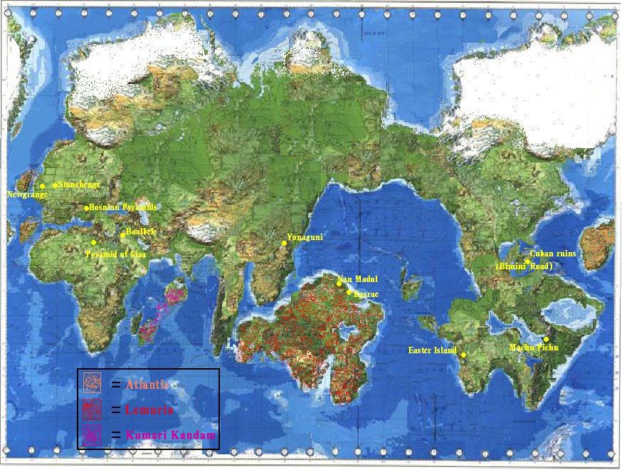 antediluvian_map.jpg