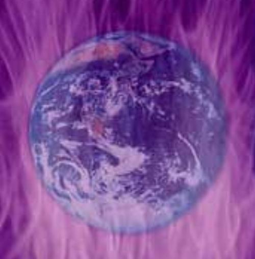 earthVF.jpg