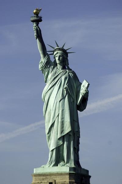 Statue_of_Liberty_-_4621961395.jpg