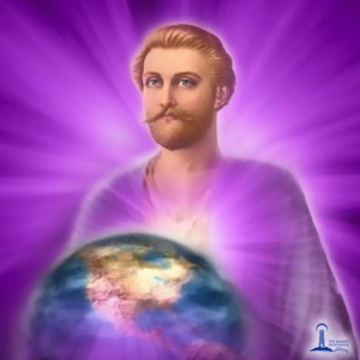 saint-germain-violet-flame-earth-510x510.jpg