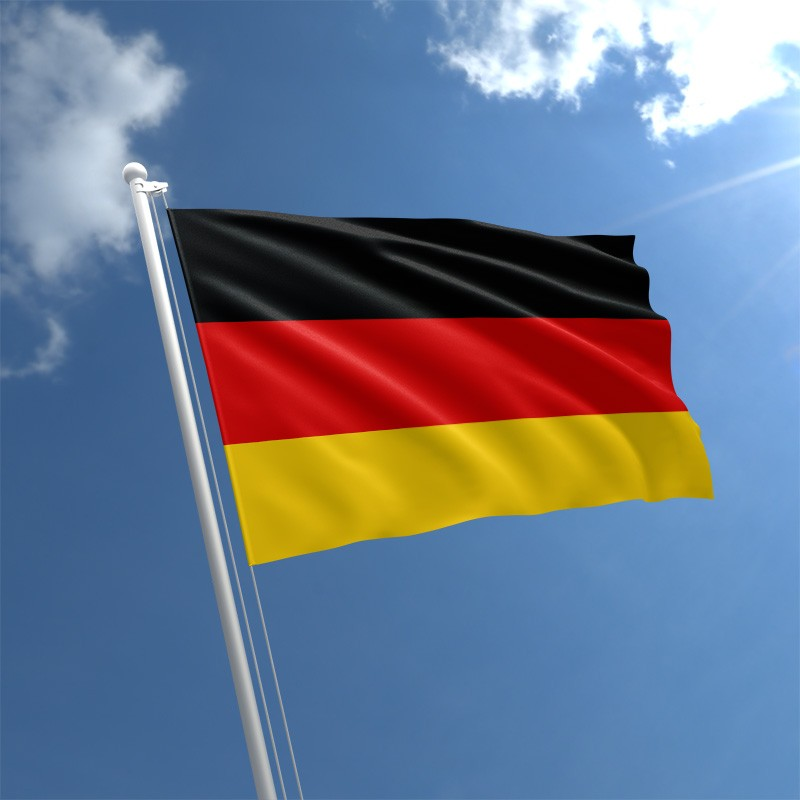 germany-flag-std_1.jpg
