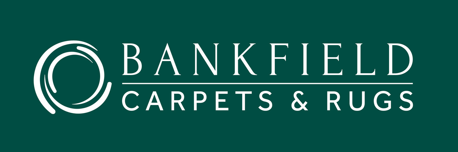 Bankfield Carpets & Rugs