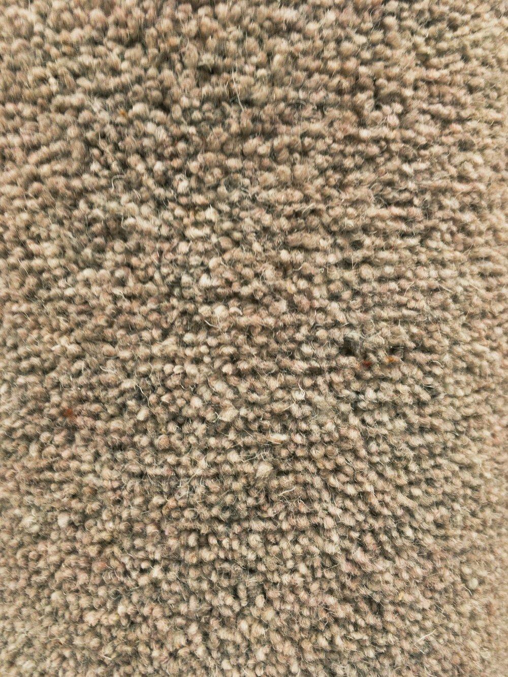 Arran 50oz - Colour: Chestnut80/20Size: 4.02 x 4.00MPrice: £353.76