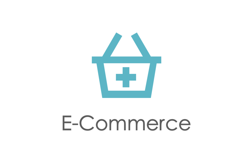 e-commerce@3x.png