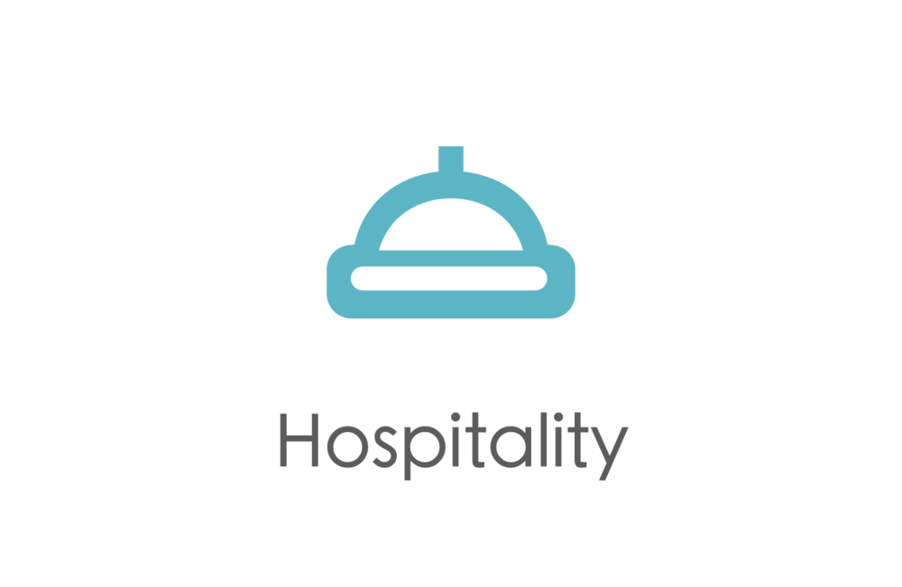 hospitality@3x.png