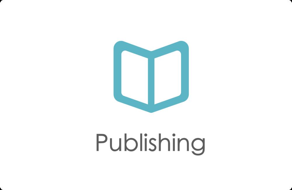 publishing@3x.png