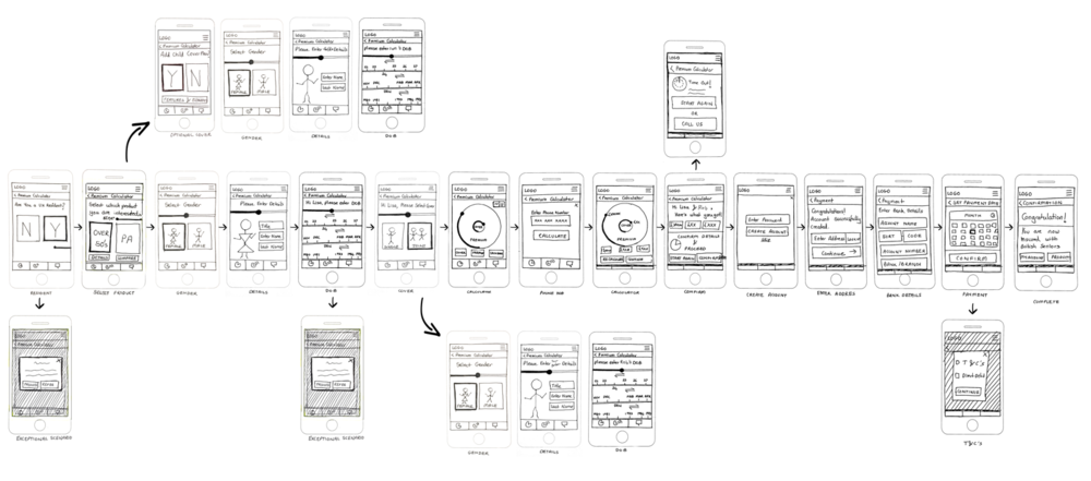 Lo-Fi Wireframe@3x.png