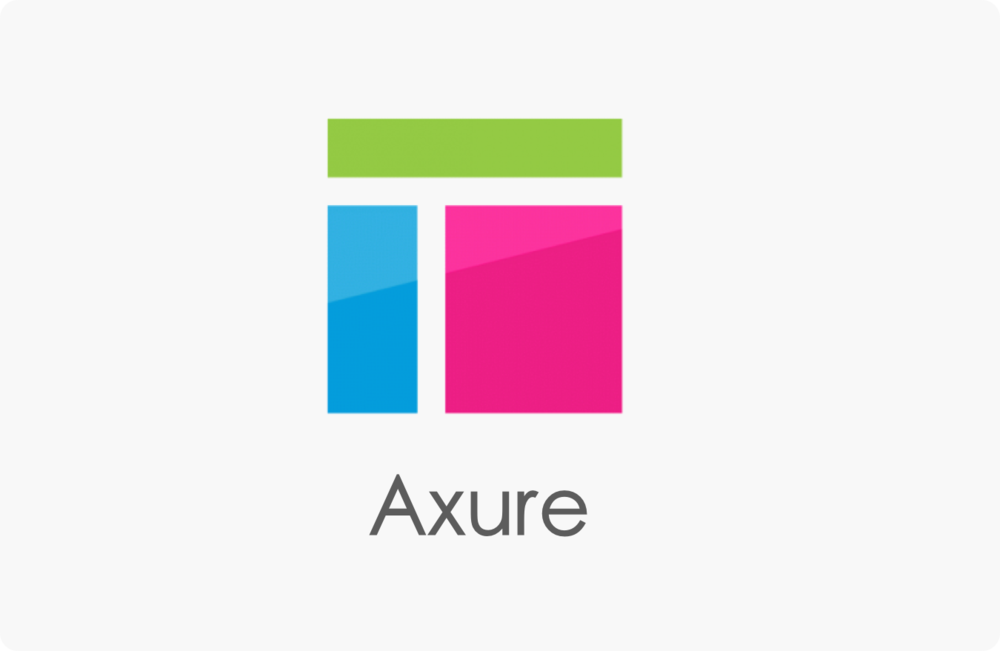 axure@3x.png