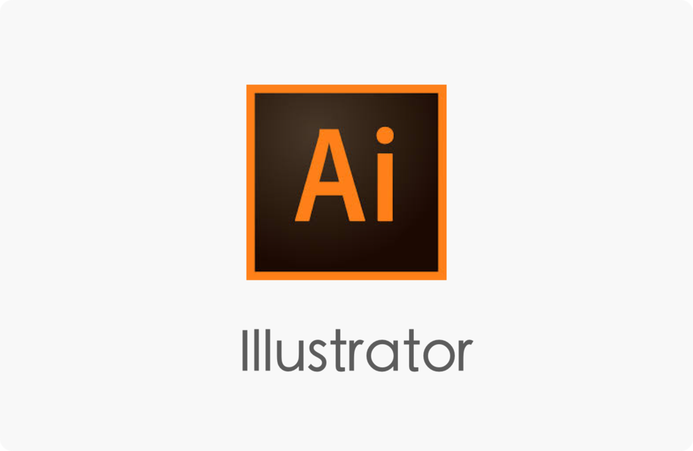 illustrator@3x.png