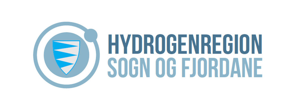 2018_07_hydrogen.jpg