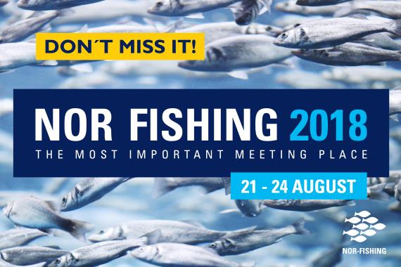 Nor-Fishing-2018 1.jpg