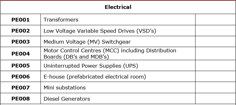 Workshop Electrical.JPG