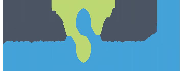 MHRM 2019 - logo marine energy nedskalert 25 cm.png