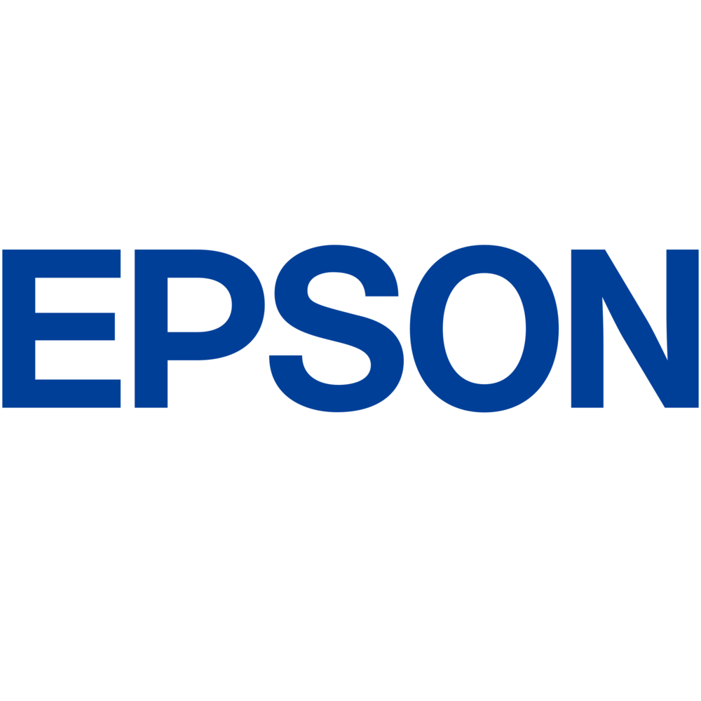 epson correct.png