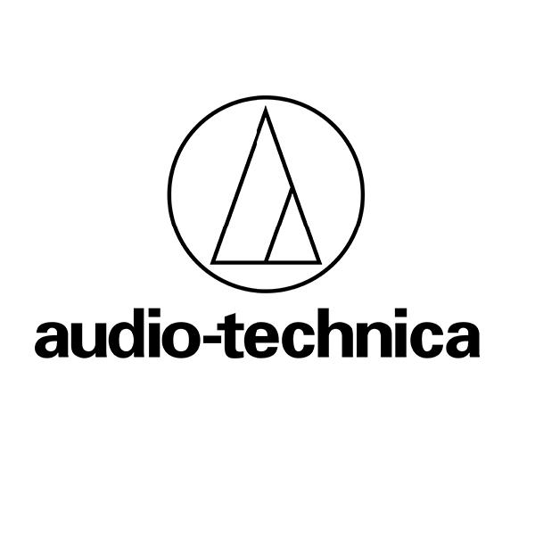 audio technica.png