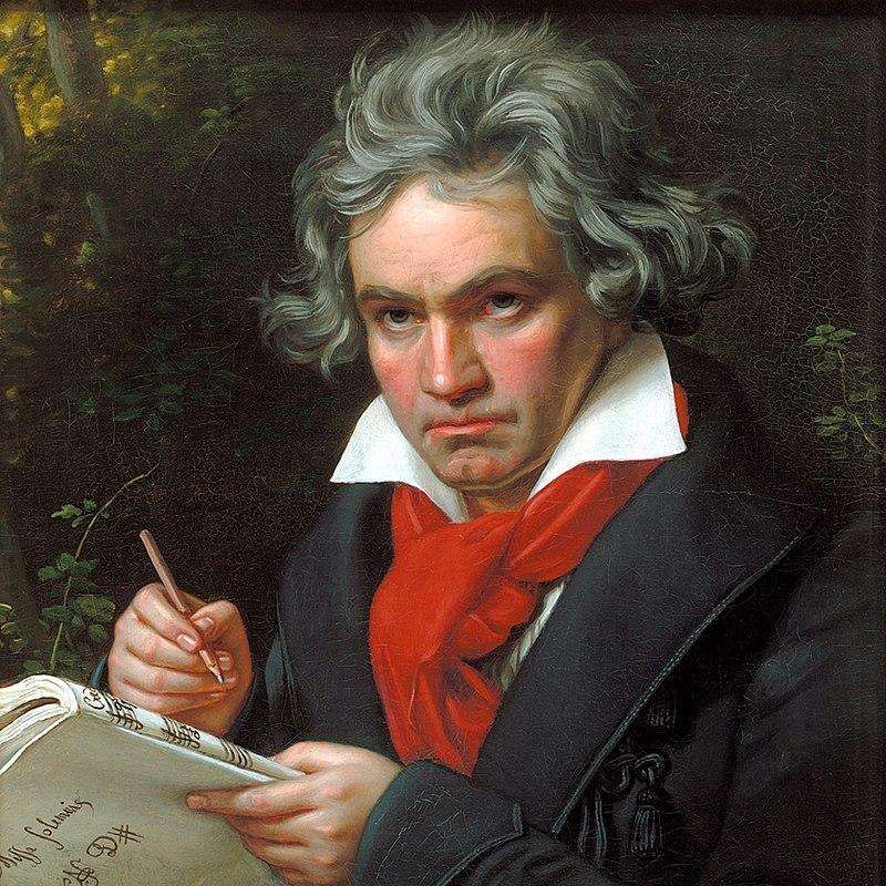 800px-Beethoven.jpg