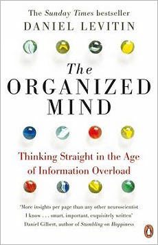 Organized-mind.jpg