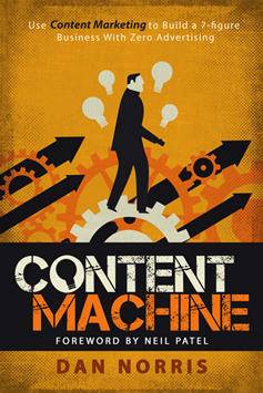 content-machine-cover-orange-1.jpg