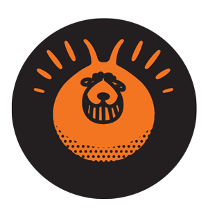 SpaceHopper-icon-web.png
