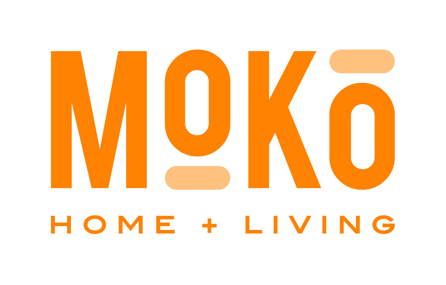 Affordable Mattresses & Sofas | Moko Home
