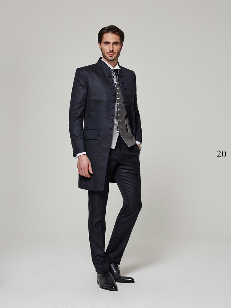 Creation_Morgan-collection-20-tenue_de_ceremonie-redingote-modele_Watteau_twill.jpg