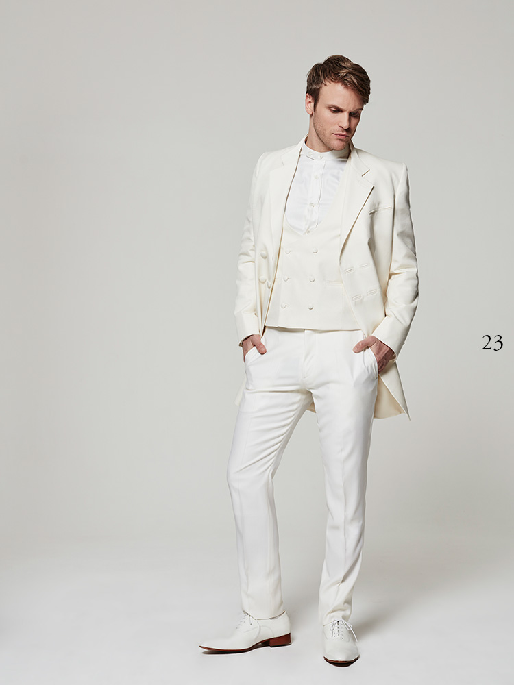 Creation_Morgan-collection-23-tenue_de_ceremonie-redingote-modele_Corto_twill.jpg