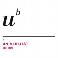 Logo_University_Bern.png