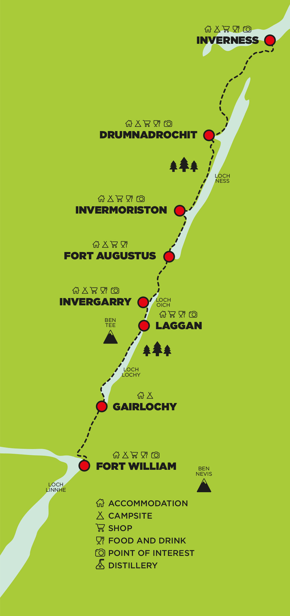 GGW Map.jpg