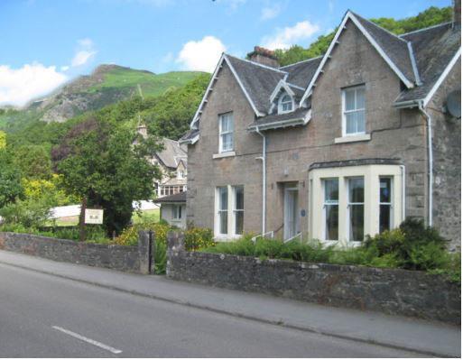 Craigmore Guest House Aberfoyle V2.jpg