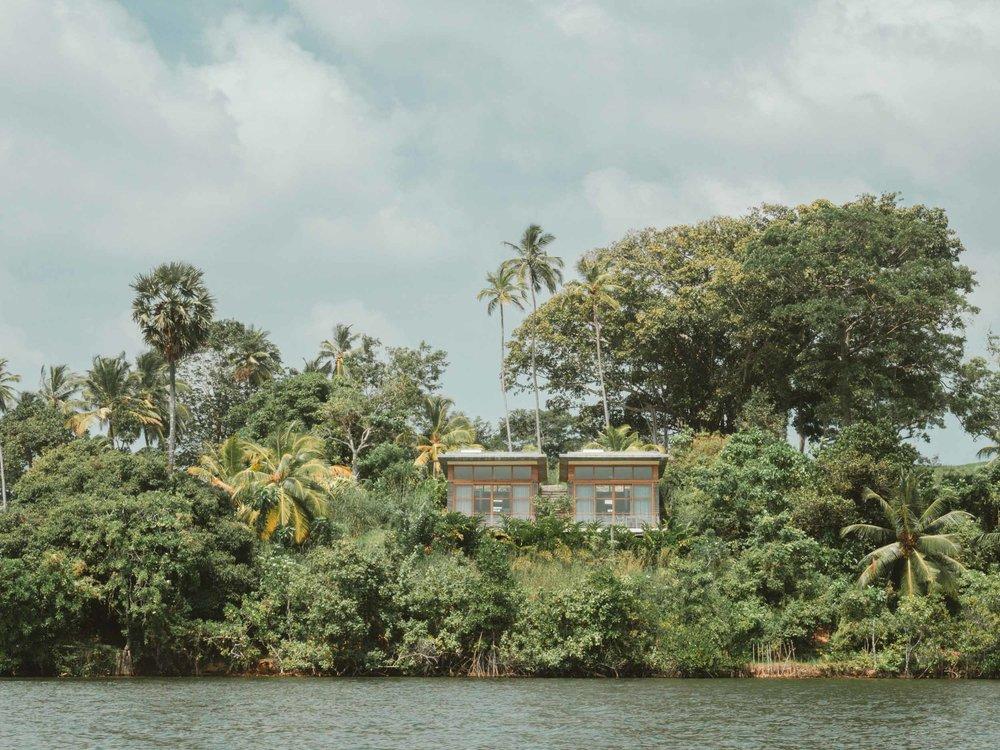 water_villa_Tri_sri_Lanka_koggala.jpg